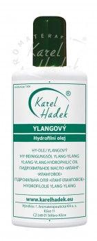 HY-Ylangový olej Hadek