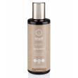 Hydratační šampon shikakai Khadi 210 ml