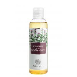Hydrofilní olej mateřídouškový Nobilis Tilia 200 ml