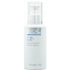 INTÉ - Intimní mýdlo BeC Natura 150 ml