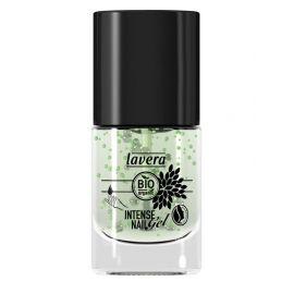 Intenzivní gel na nehty Lavera 10ml