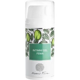 Intimní gel Fema Nobilis Tilia 100 ml