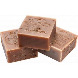 Intimní mýdlo - Havlíkova Apotéka 85g