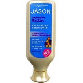 Kondicionér vlasový biotin Jason 454 g