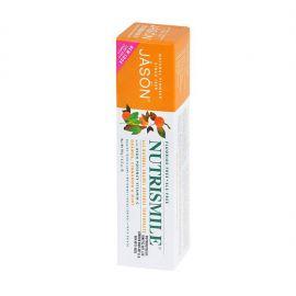 Zubní pasta Nutrismile Jason 119 g
