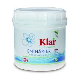 Změkčovač vody  KLAR  325g