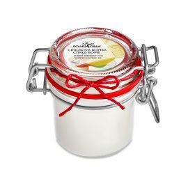 Kokosový olej Citrusová bomba Soaphoria 125ml