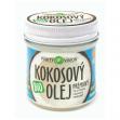 Kokosový olej panenský BIO Purity Vision 120 ml
