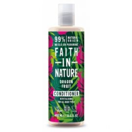Kondicionér Dračí ovoce Faith in Nature 400ml