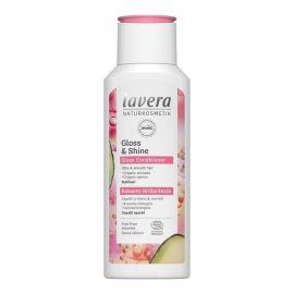 Kondicionér Gloss & Shine Lavera 200 ml