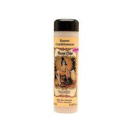 Kondicioner Henné Color 250 ml