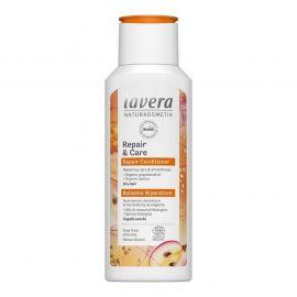 Kondicionér Repair & Care Lavera 200 ml