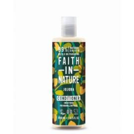 Kondicioner s jojobovým olejem Faith in Nature 400ml
