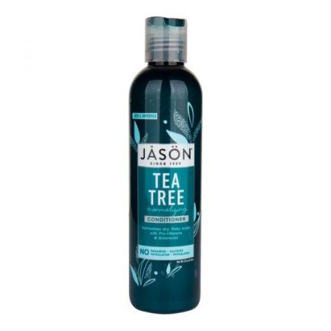 Kondicionér Tea tree Jason 227g