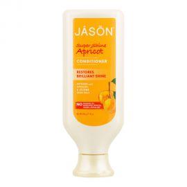 Kondicionér vlasový meruňka Jason 454g