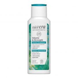 Kondicionér Volume & Strength Lavera 200 ml