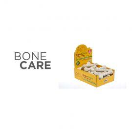 Kost Monecare - 100% rostlinná žvýkací kost Ami 75g