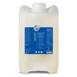 Koupelnový čistič (náplň) Sonett 10 L