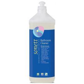 Koupelnový čistič (náplň)  SONETT  1L