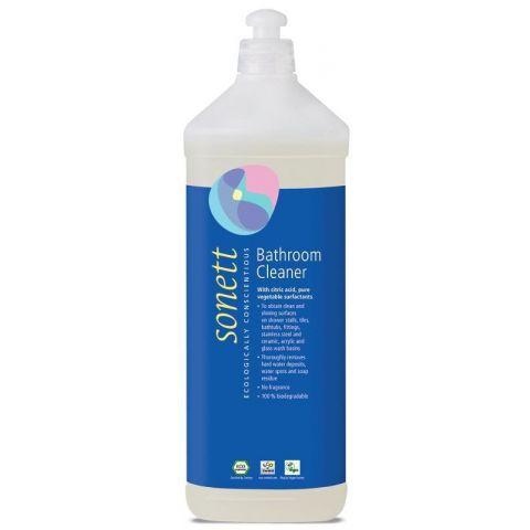 Koupelnový čistič Sonett 1 L