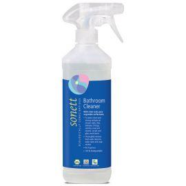 Koupelnový čistič (rozprašovač)  SONETT  500 ml