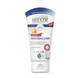 Krém na ruce SOS Lavera 50ml