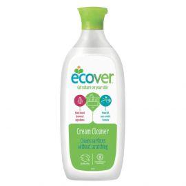 Krémový čistící prostředek Ecover 500 ml