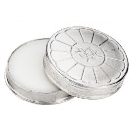 Krémový parfém Balance / Vyrovnanost  Ha-tha 5g
