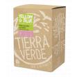 Máchadlo prádla s levandulovým extraktem místo aviváže Tierra Verde 5L