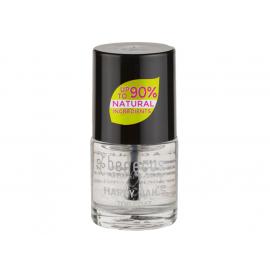 Lak na nehty - Crystal Benecos 5ml