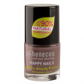 Lak na nehty - Rock it Benecos 9ml