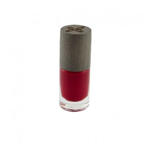 Lak na nehty 55 The Red One BOHO 6ml