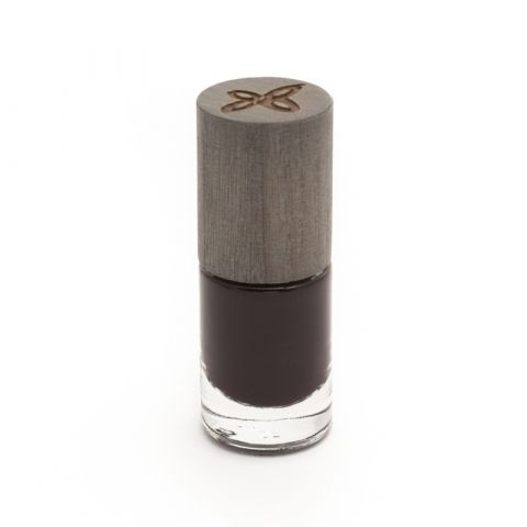 Lak na nehty 13 Travel BOHO 6ml
