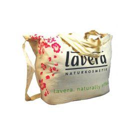 Plátěná taška z BIO bavlny Lavera