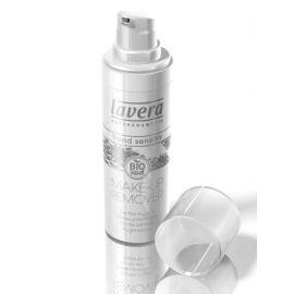 Odličovač jemný make-upu Trend Sensitiv Lavera 30ml