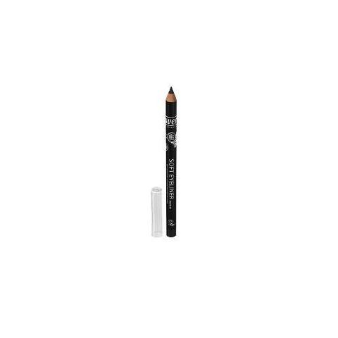 Tužka na oči No.1 Černá Trend sensitiv  LAVERA  1,14g
