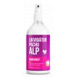Likvidátor pachu ALP - Domácnost Len