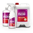 Likvidátor pachu ALP - Professional - Citron