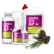 Likvidátor pachu ALP - Zvířata - Borovice