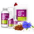Likvidátor pachu ALP - Zvířata - Len