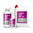 Likvidátor pachu ALP - Zdravotnictví - Jablko