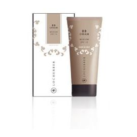 BB Cream Medium Locherber 30ml