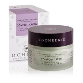 Comfort Cream Locherber 50ml