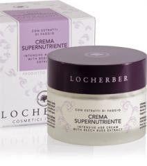 Locherber Anti age krém denní/noční, 50 ml