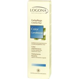 Conditioner Color Logona 150ml