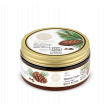 Luxusní noční tělové máslo Flora Siberica 300 ml