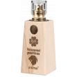 Luxusní tekutý parfém Animal - Dub RaE 30ml