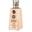 Luxusní tekutý parfém Caribe - Dub RaE 30ml