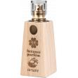 Luxusní tekutý parfém Corsaire - Dub RaE 30ml