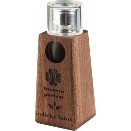 Luxusní tekutý parfém Indický lotos - ořech RaE 30ml